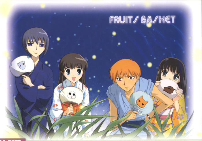 FRUITS_BASKET.jpg
